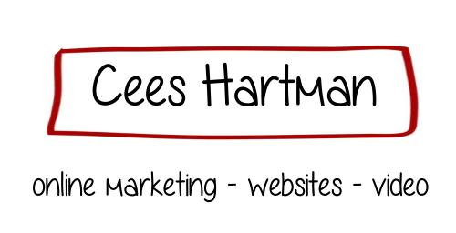 Cees Hartman